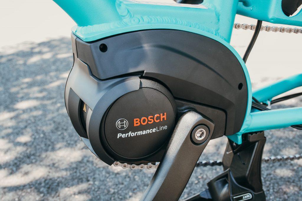 Tout savoir sur les aides à l'achat d'un vélo électrique (ou cargo). 1 kiffy bosch ebike