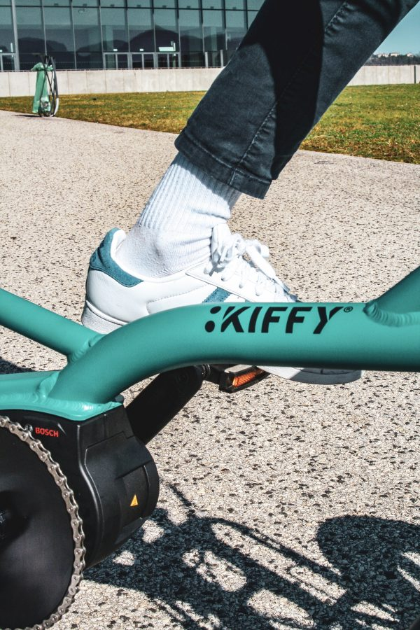 kiffy explorer cadre bas