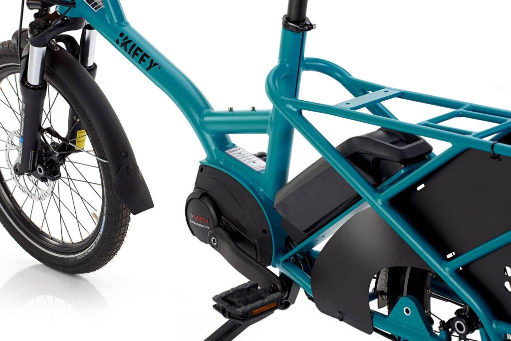 Assistance-électrique-bosch-vélo-vae
