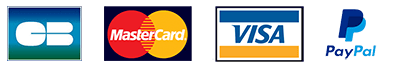 Secure payments 1 cb visa mastercard logo 400