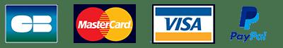 Paiements 1 cb visa mastercard logo 400