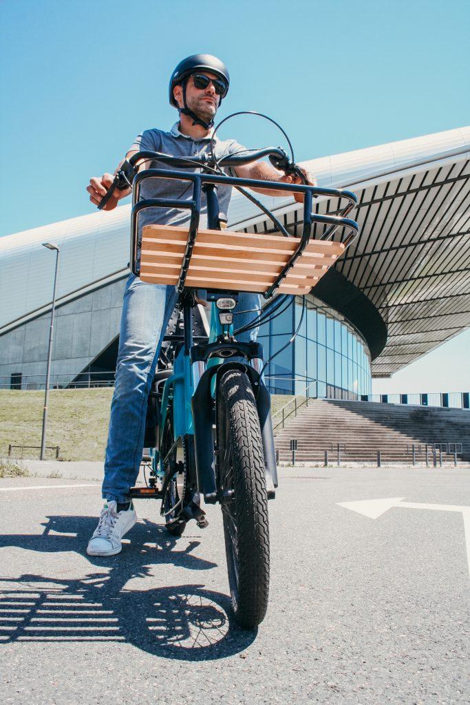 kiffy cargo bleu stable contacte urbain