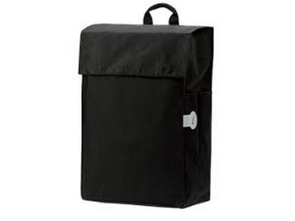 accessoire sac kiffy