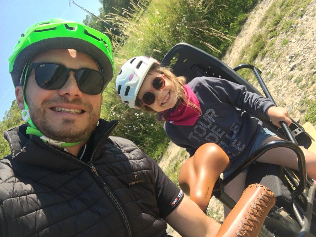 Comment choisir son vélo cargo? 7 critères pour faire le bon choix. 1 IMG 3767