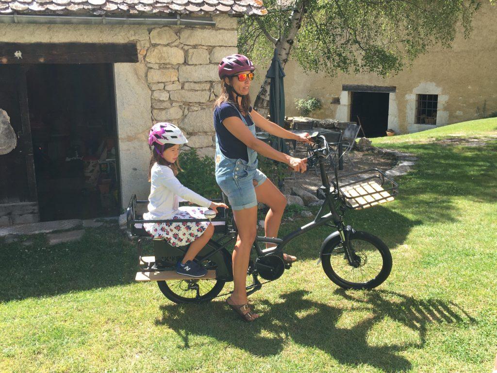 Comprendre les différents types de vélos cargos. 2 IMG 3954