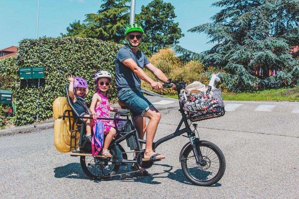 Siège-enfant-vélo-transport-kiffy