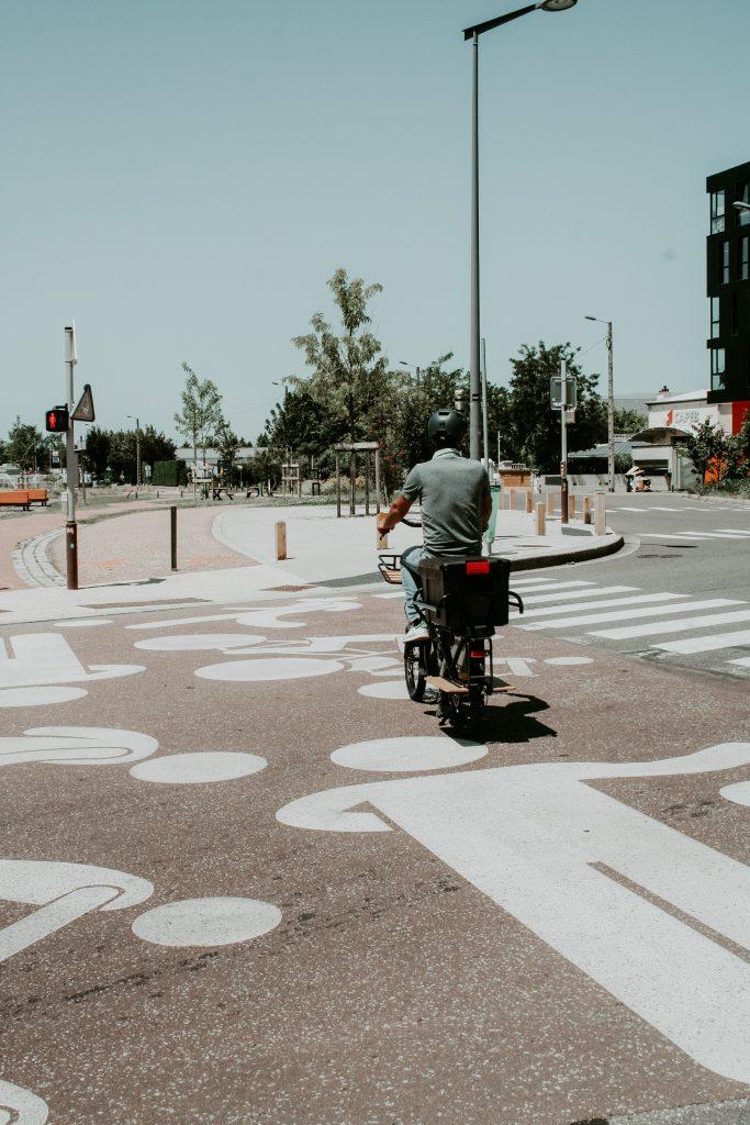 5 raisons pour passer au vélo cargo en ville (et oublier votre voiture). 2 image00045