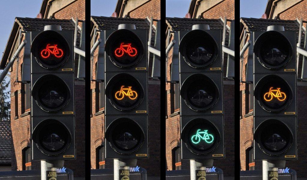 Vélo-Aide-Etat-mobilité douce - collectivités - primes - politique - écologie